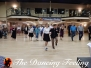2nd Annual Oldies Dance 2018
