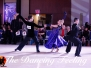 Eastern United States Dancesport Championships 2018