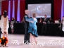 Eastern United States Dancesport Championships 2019