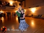 National Ballroom Dance Week Celebration 2016