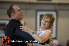 Randy & Denise