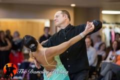Randy & Michelle Abell 2