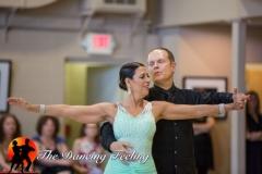 Randy & Michelle Abell 3