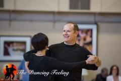 Randy & Susan Houle