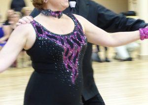 Ballroom, Dancing, Warwick, RI, Polka