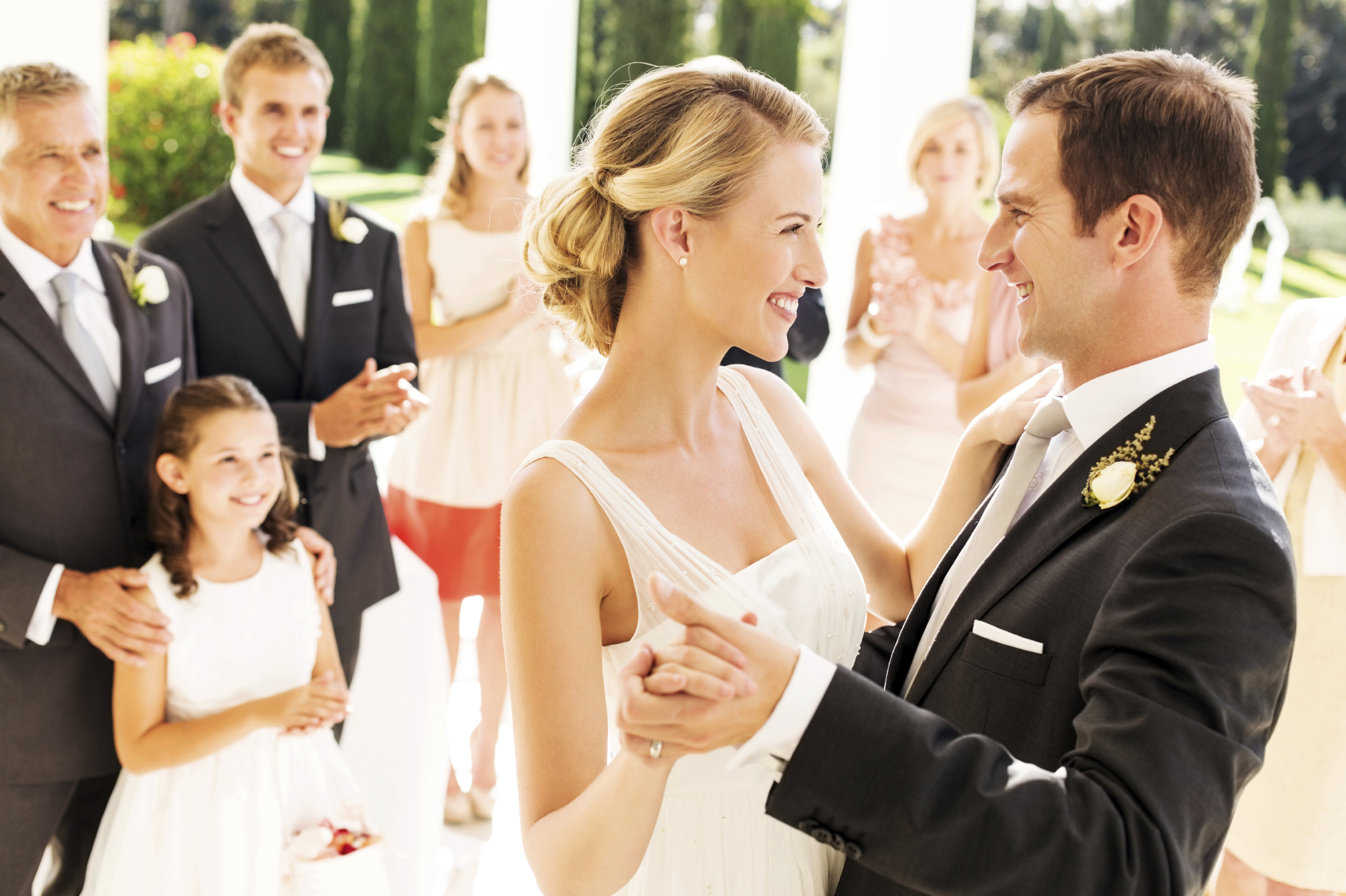 wedding, dance, lessons, couples