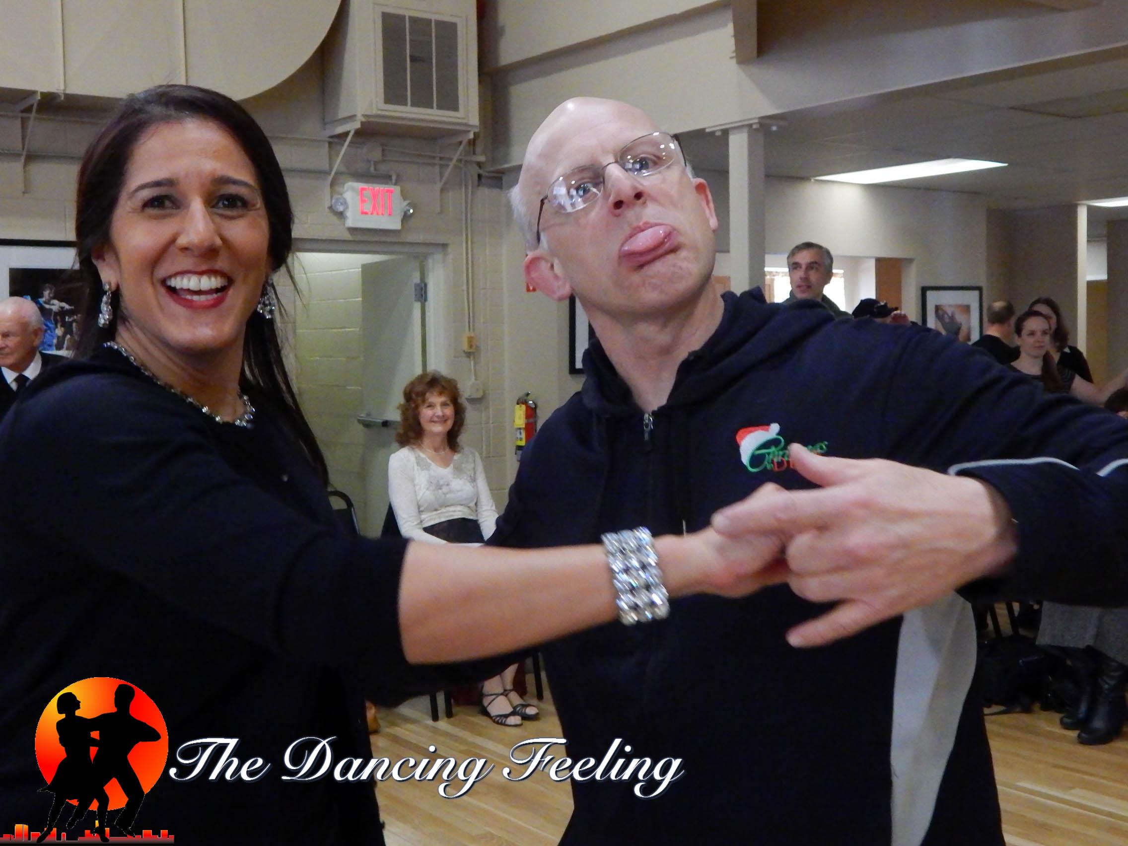 Ballroom, Dance, Dancing, RI, Warwick, Funny
