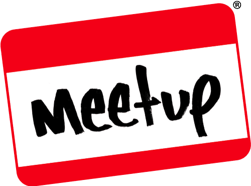 Meetup, Social Networking, Ballroom, Dancing