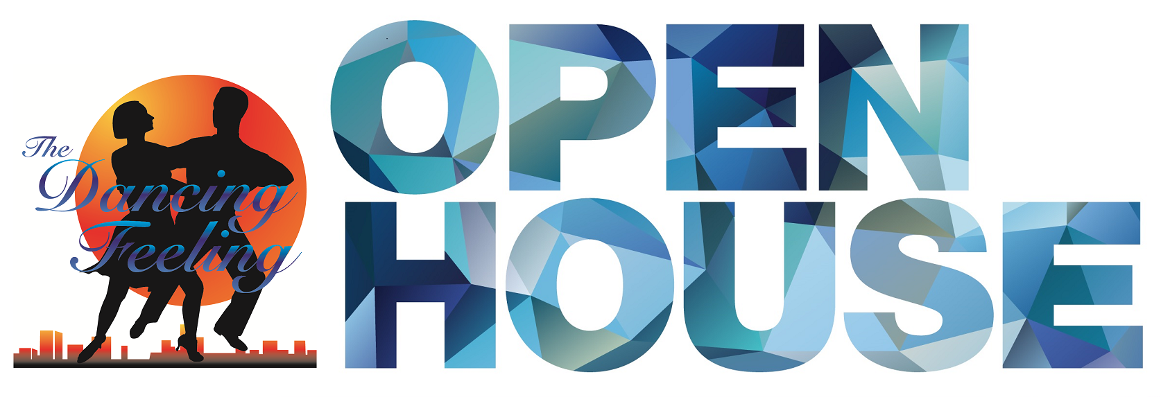 Open House, The Dancing Feeling