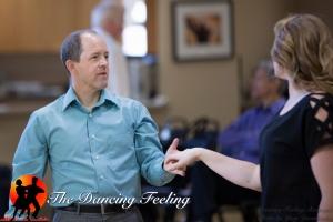 Learn To Dance In Rhode Island