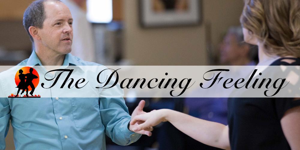 Swing lesson & Dance
