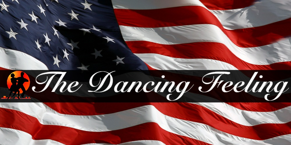 Memorial Weekend Kick Off Dance