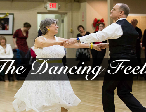 Dance Saturday February 17th, Join the fun!