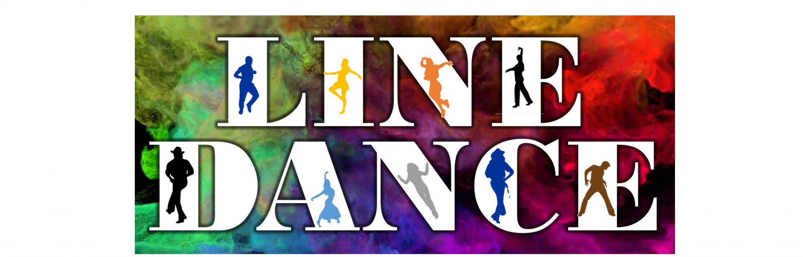 Line Dance